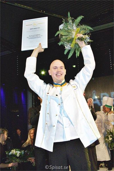 Årets Kock 2012 IMGP1284