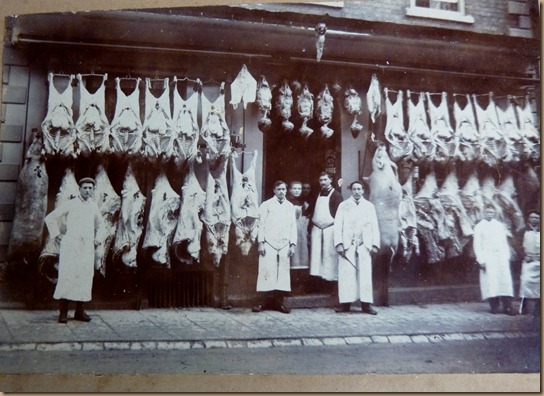 butchers 001