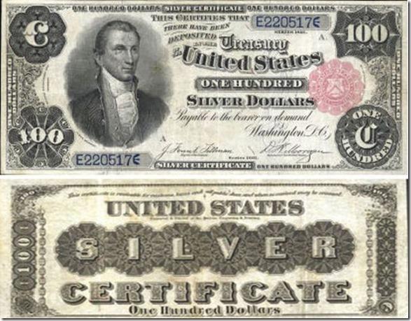 100-dollar-bill-3
