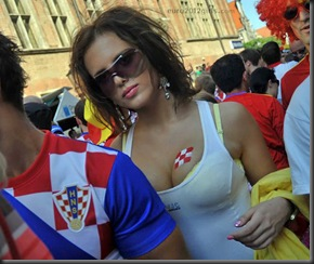 croatian-girl_06