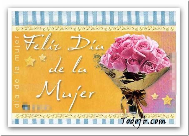 postales dia de la mujer (4)