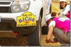 Rally Marokko 2012 E4-5 15