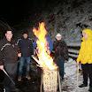 2015-01-23 Wagenbauerfest_00030.JPG