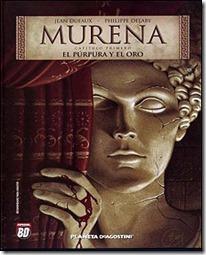 murena01