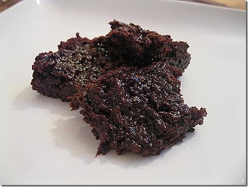 zuc brownies