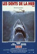 affiche-Les-Dents-de-la-mer-1975
