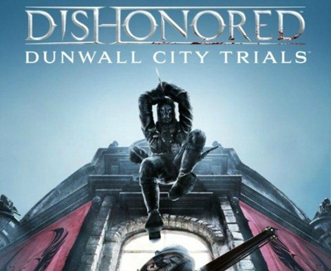 dunwall-city-trials-540x442
