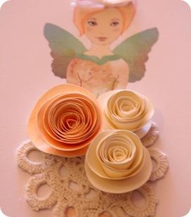 OneRedFox_FairyFaye_Detail