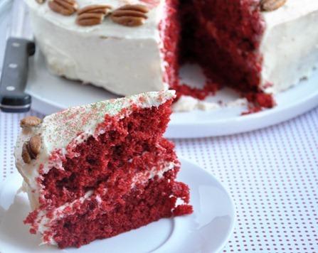 red velvet cake 094