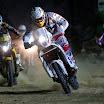 VSR_20092014_fot.B.Zborowski_LIVE_L2Z1648.jpg