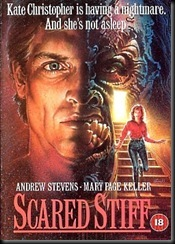 scared-stiff-aka-the-masterson-curse-1987-a7e65