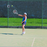 Tennis 2010 Ladies Day - DSC_0019.jpg