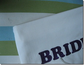bride bag for lingerie with french seams (10)