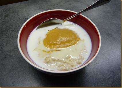 porridge8