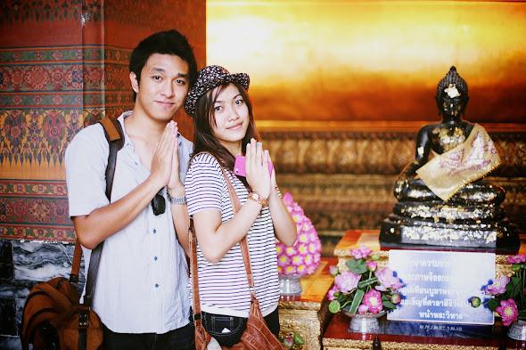Bangkok_074.jpg