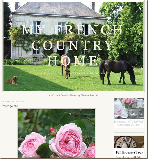 myfrenchcountryhome.blogspot.com - 2012-06-12 - 21h-30m-49s