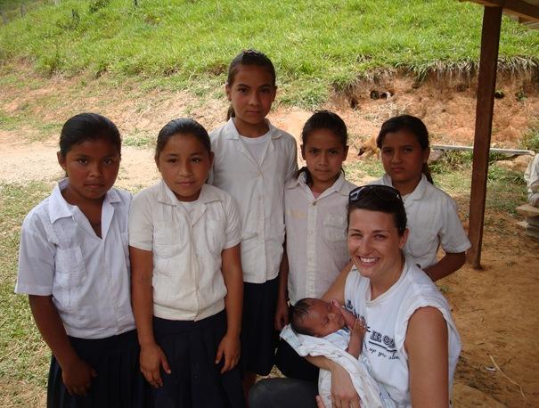 Honduras 003