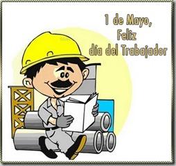 dia-del-trabajador  (3)