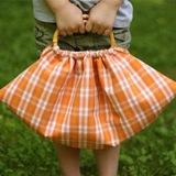 Shirt_Sleeve_Bag_Gwenny_Penny_SQ
