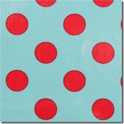 vermelho e azul 6