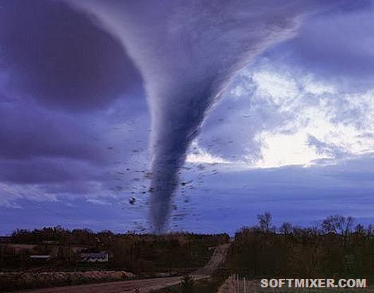 398621_uragany_groza_tornado_thumb[3]
