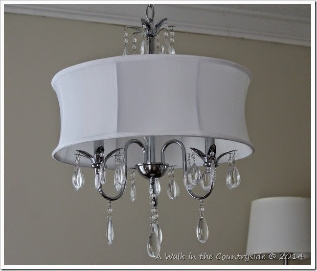 chandelier for the dining room