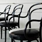 Naughty Chairs.jpg
