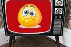 netflix-television1-278x186