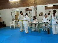 Examen Dic 2012 -233.jpg