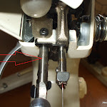 Globe 510 sewing machine-013.JPG