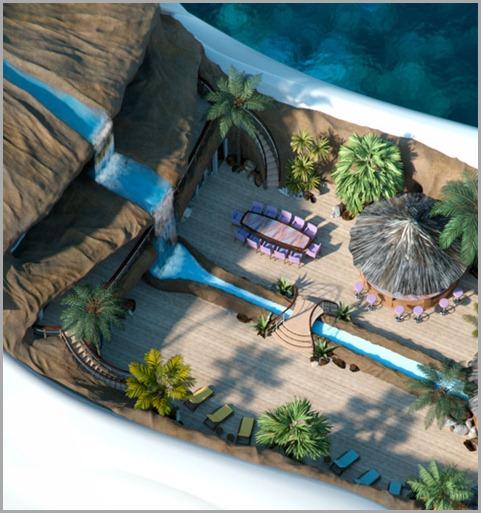 tropical-island-paradise-yacht-by-yacht-island-design7