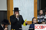 Lag Baomer 5772 At Belz Bais Medrash On Maple Terrace - DSC_0121.JPG