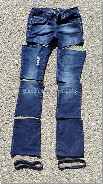 2-Pants 2