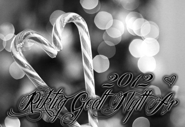 godt nytt år svart hvitt IMG_0620
