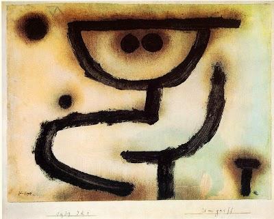 Klee, Paul (6).jpg