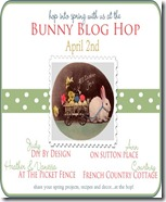 bunny-blog-hop-1_thumb[2]