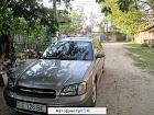 продам авто Subaru Legacy Legacy III Station Wagon (BE,BH)