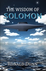 Ronald Dunn The Wisdom of Solomon 09202011