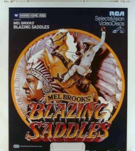 blazing-saddles-1