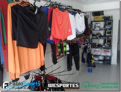 fabio-sports-wesportes-wcinco-camporedondo2