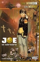 cubierta_JOE BARBARIAN.indd
