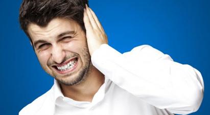 Cara membersihkan Lubang Telinga secara tepat