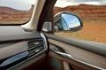 2014-BMW-X5-68