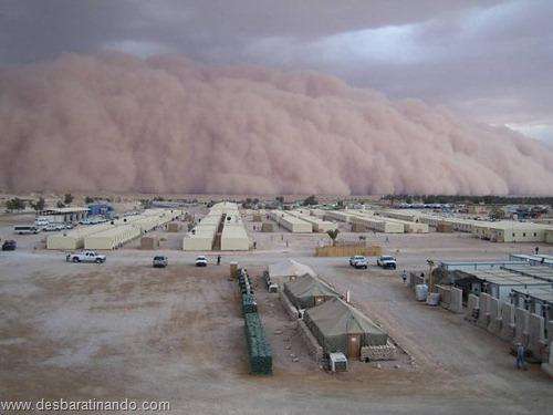 tempestade de areia desbaratinando  (31)