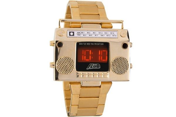 Relógio-Digital-Boombox