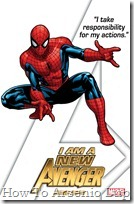 NEWAVENGERS-spiderman