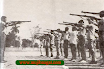 Bangladesh_Liberation_War_in_1971+10.png