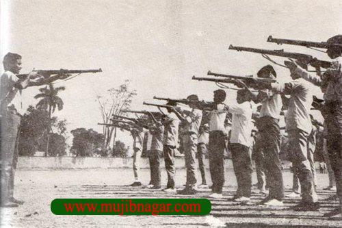 Bangladesh_Liberation_War_in_1971+10.png