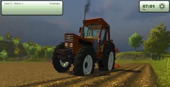 fiat-110-90-trattore-farming-2013