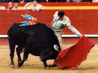 Valencia Atanasio Ponce 10